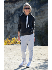 JUDERSY - Women's sports pants