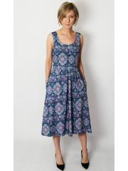 sukienka MEGAN - wersja LIMITED