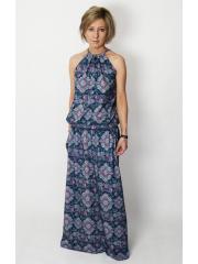 sukienka AMIRA - wersja LIMITED
