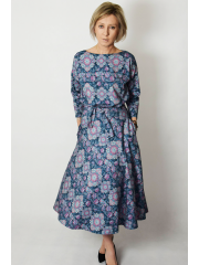 sukienka ADELA - wersja LIMITED