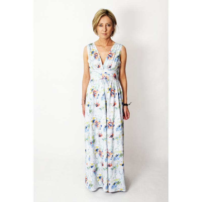 52d6fdfaffc44 Vesper Kleid günstig kaufen | eBay